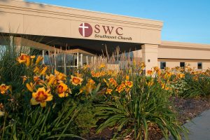 Southwest Church Springboro