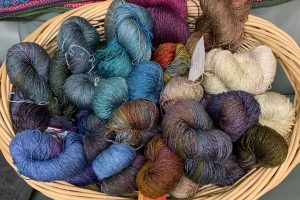 wooly-bully-yarn