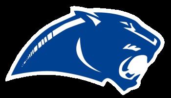 Springboro Community Schools Logo