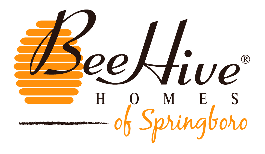 Beehive Homes of Springboro Logo