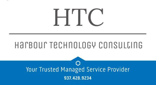 Harbour Technology Consulting Logo