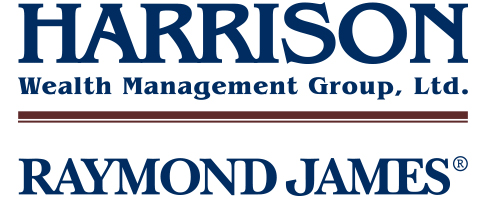 Harrison Wealth Management Group, Ltd. Logo