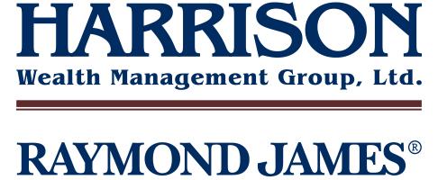 Harrison Wealth Management Group, Ltd Logo
