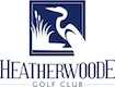Heatherwoode Golf Club Logo