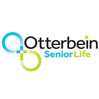 Otterbein Senior Life Logo