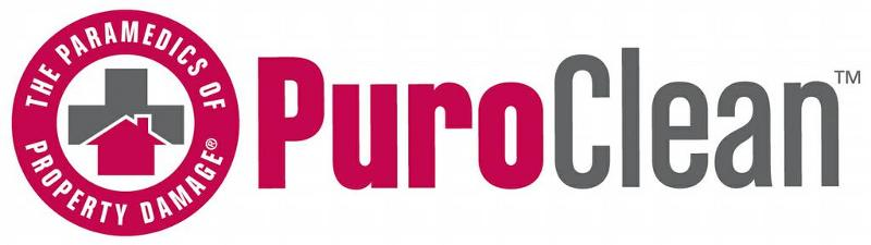 PuroClean Emergency Services Logo