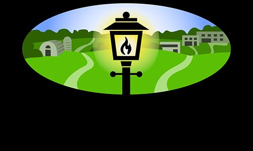 Springboro Chamber of Commerce Logo