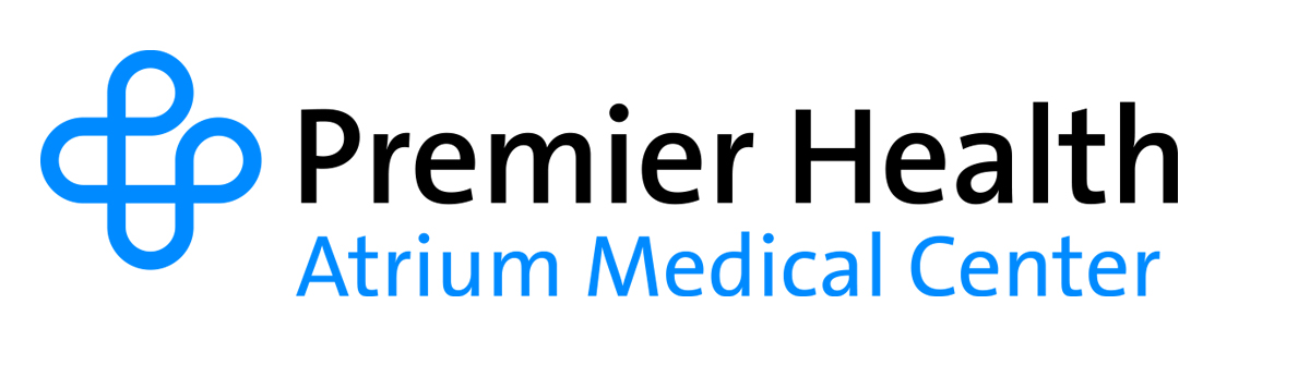 Atrium Medical Center Logo