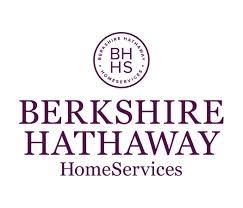 Berkshire Hathaway – Springboro Logo
