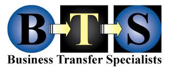 Business Transfer Specialists Logo