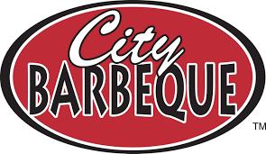 City Barbeque, Inc. Logo
