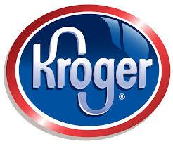 Kroger Co. Springboro Logo