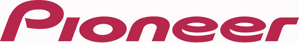 Pioneer Automotive Technologies Inc Logo