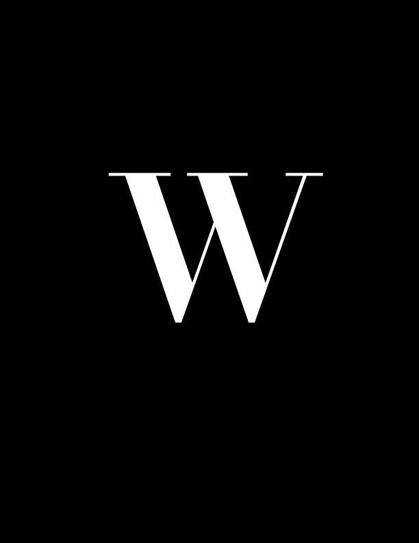 Wyatt Insurance Group, Inc Logo