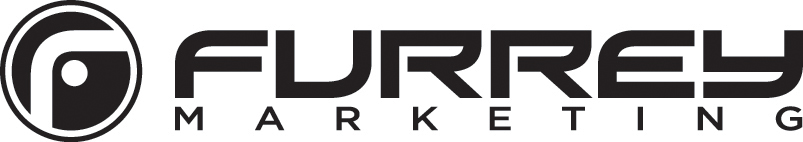 Furrey Marketing Logo