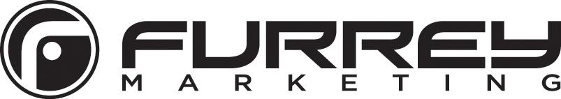 Furrey Marketing, LLC Logo