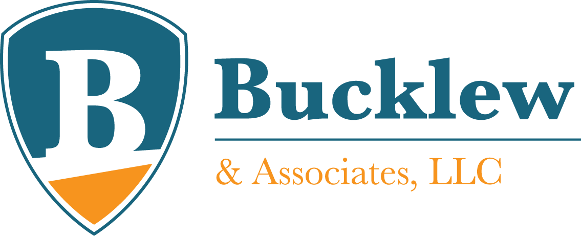 Bucklew & Associates Logo