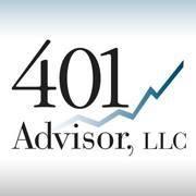 401 Advisor, LLC Logo