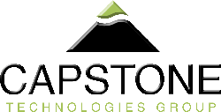 Capstone Technologies Group Logo