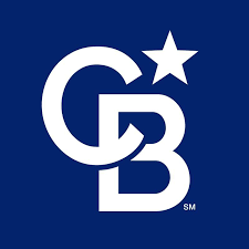 Coldwell Banker – Ashley Holbrook Logo