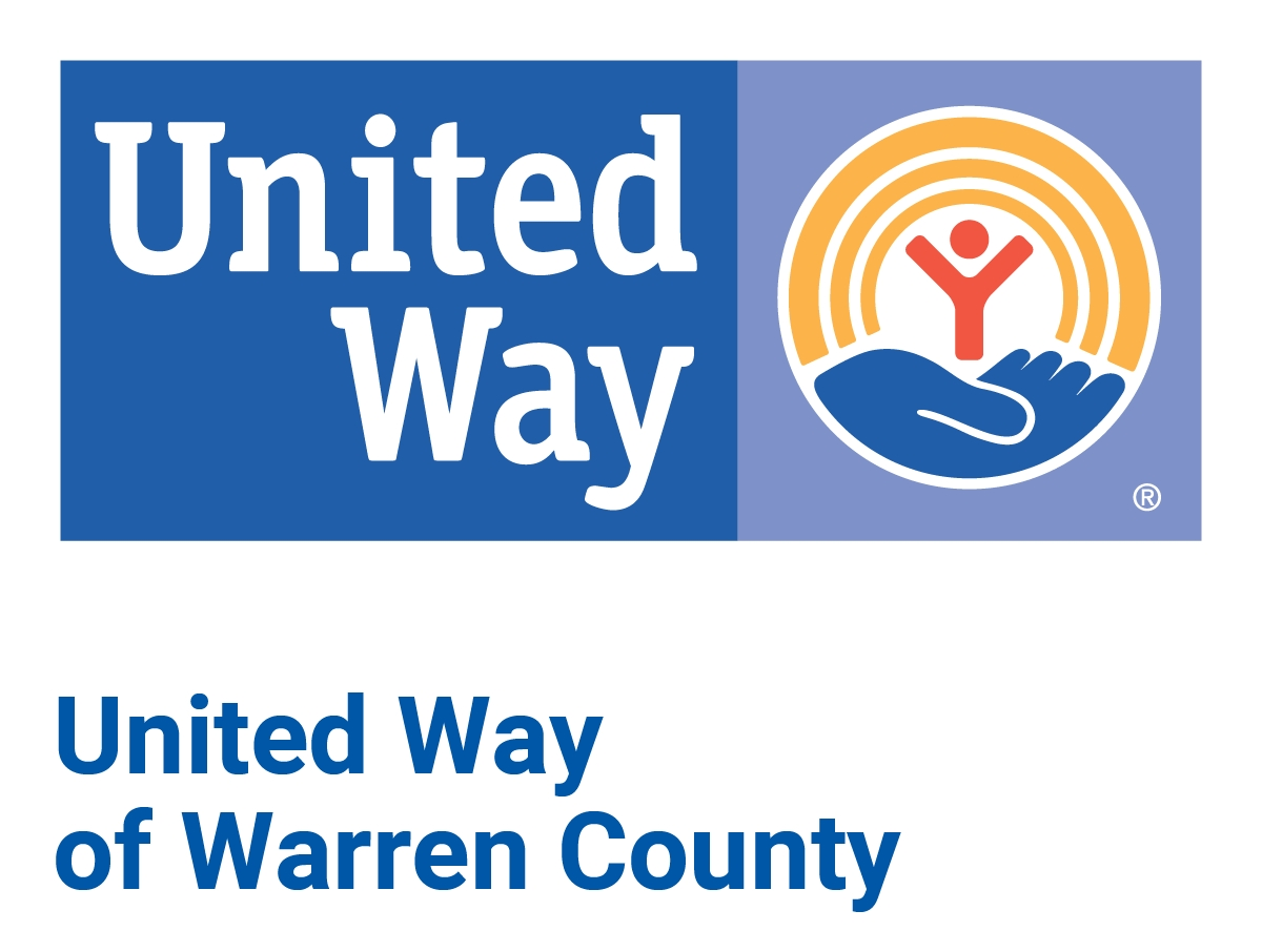 United Way of Warren County Logo