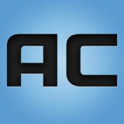 Arehart Consulting LLC, CRM Setup, Training and Hosting Logo
