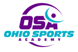 Ohio Sports Academy Logo