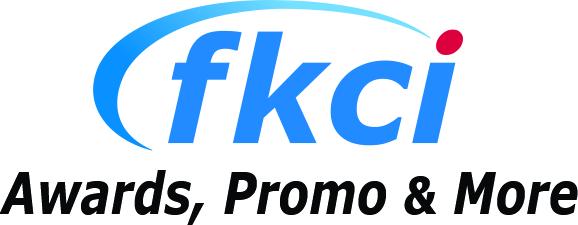 FKCI Awards, Promo & More Logo