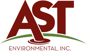 AST Environmental, Inc. Logo