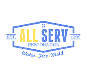 All Serv, Ltd. Logo