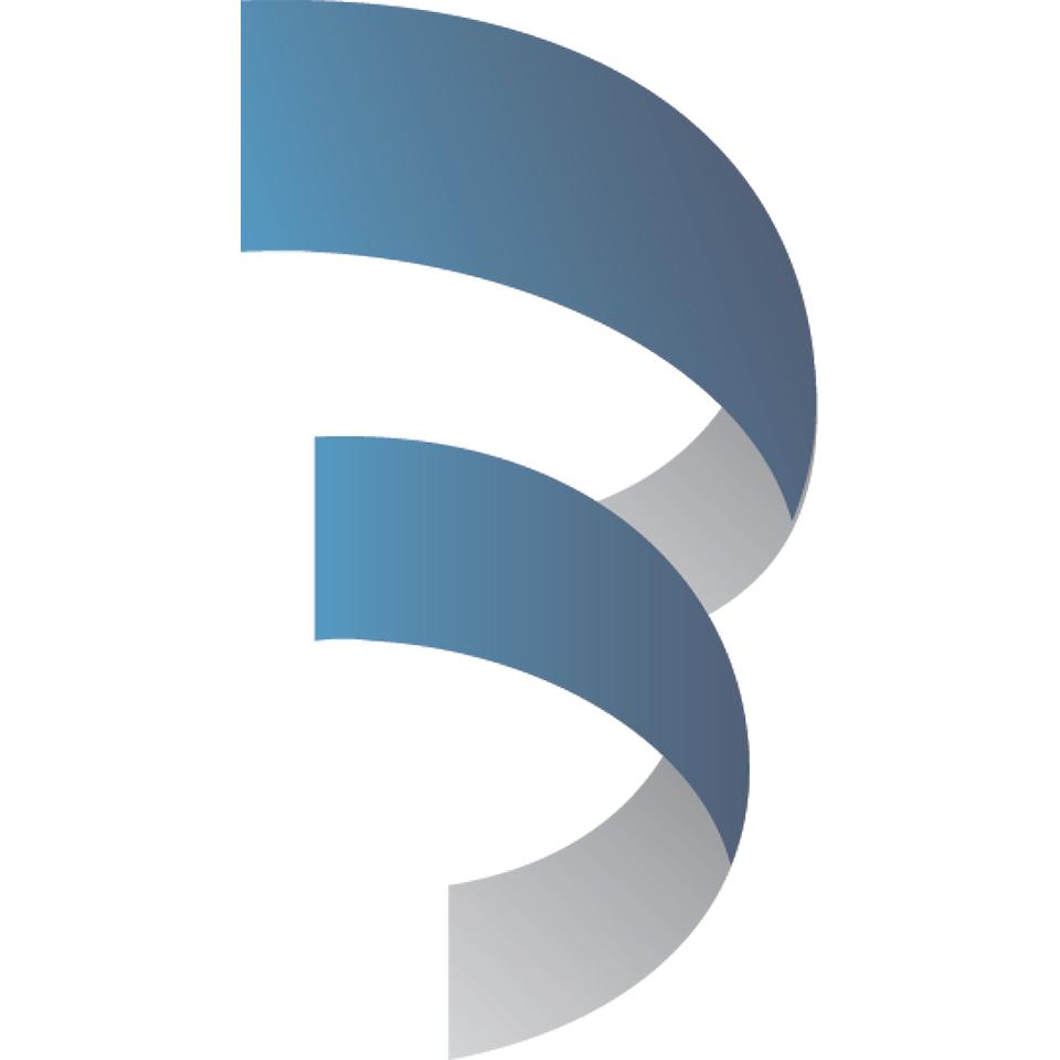 Buckingham Advisors Logo