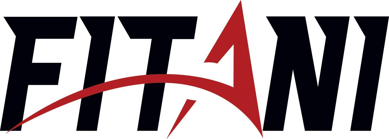 Fitani Hybrid Fitness Logo