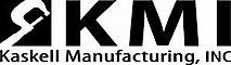 Kaskell Manufacturing, Inc. Logo