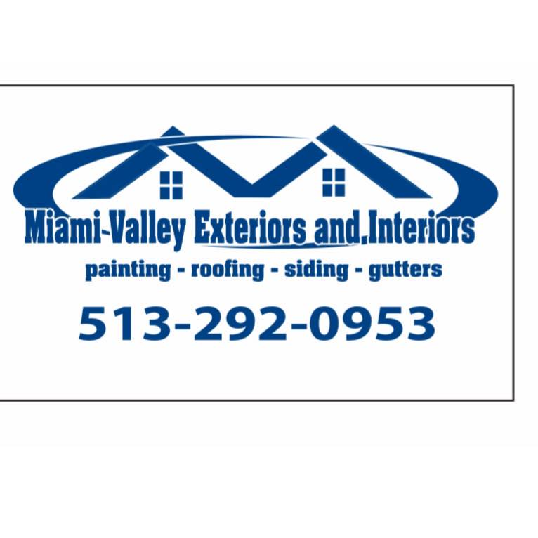 Miami Valley Exteriors & Interiors Logo