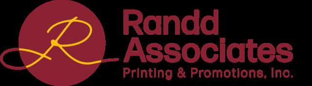 Randd Associates Logo