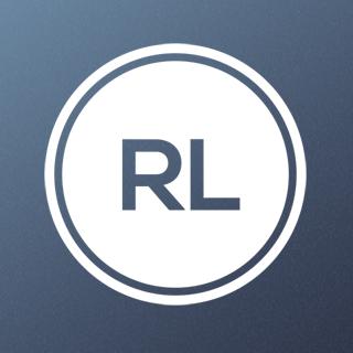 Real Life Church Logo