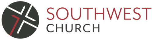 Southwest Church Logo