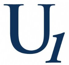 Universal 1 Credit Union Logo
