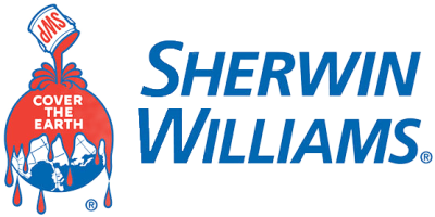 Sherwin Williams Co. Logo