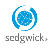 Sedgwick TPA Logo