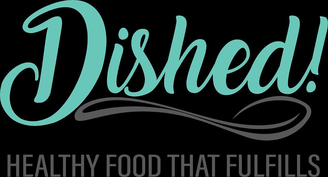 Dished! LLC Logo